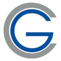 Carshalton Glass. South London Glaziers Window Repair Logo